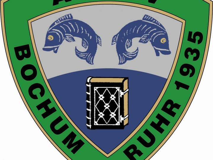 ASV Boote für Jugendgruppe reserviert 02.10.2021
