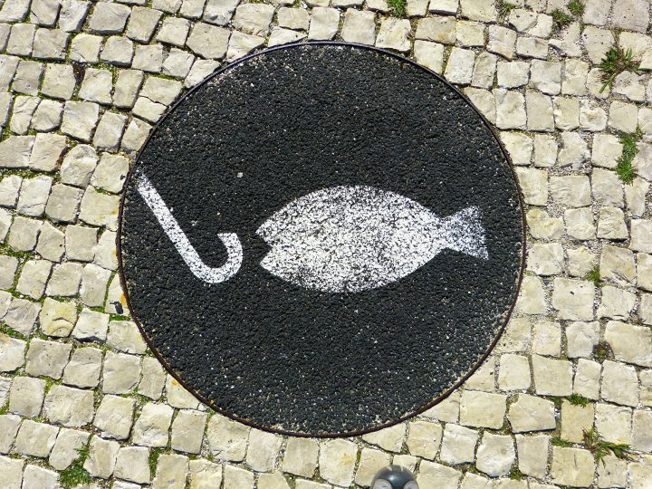 Fischereilehrgang 2021? Der ASV Bochum-Ruhr 1935 e.V. ist wieder dabei!